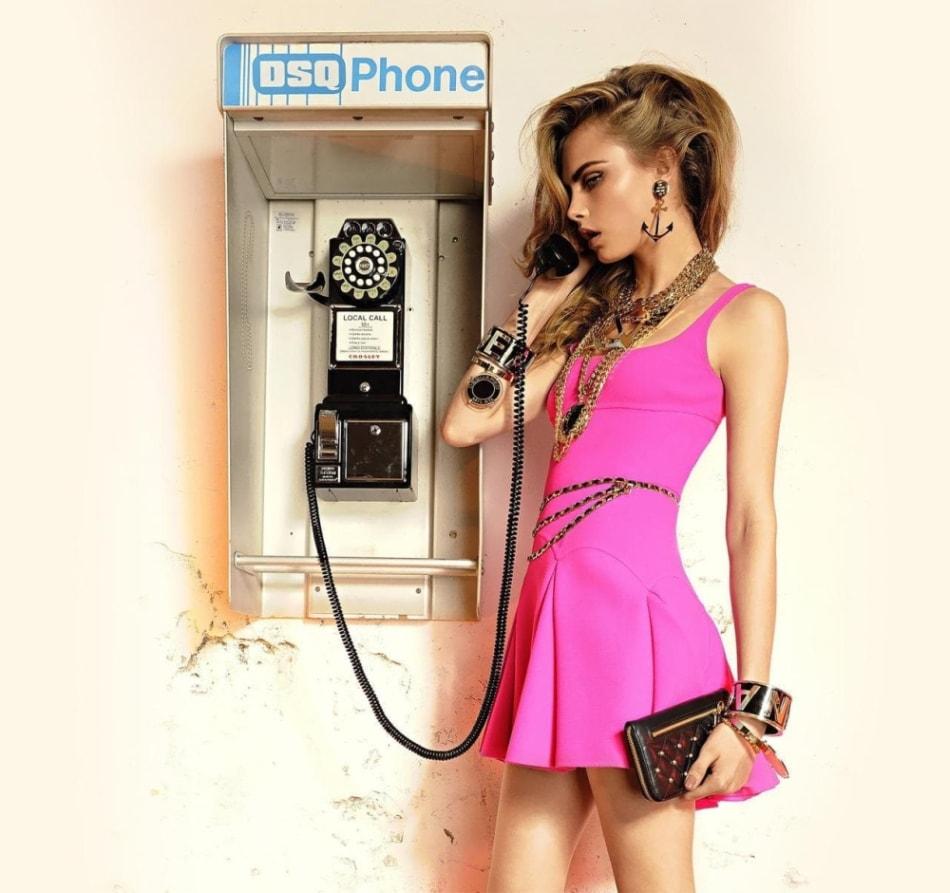 Call girl in Beyneu