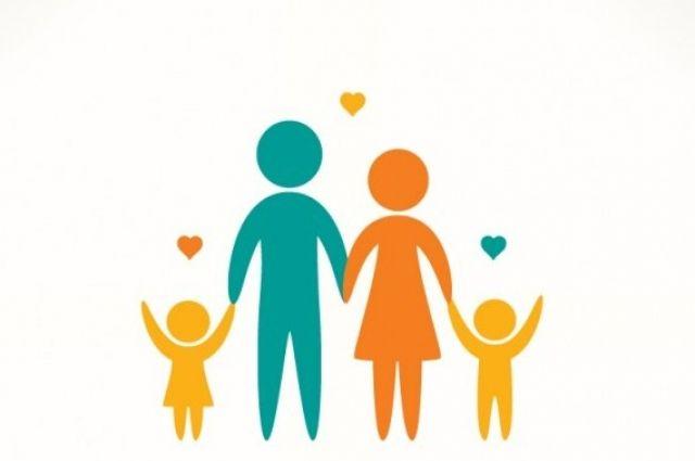 Опека и попечительство ребенка в Казахстане