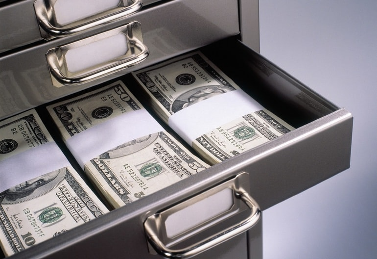 Система гарантирования депозитов в Казахстане