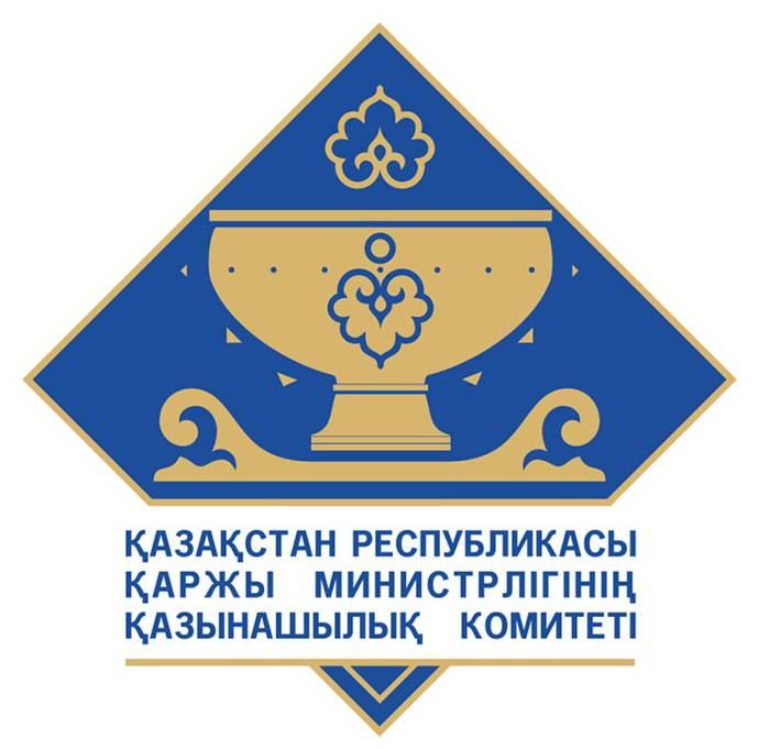 ИС «Казначейство-клиент»